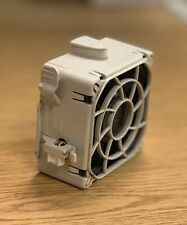 Supermicro 2406GL-04W-B59 FAN-0042-CU Heatsink Fan Combo TESTED