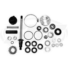 SEADOO SUPERCHARGER REBUILD KIT (17 TOOTH) UPGRADE WASHER