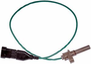 H/D Turbo Speed Sensor (Dorman 904-7240,4032068 Fits 03-09 International