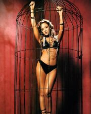 Leah Remini 8x10 Photo. Color Picture #5313 8 x 10. Free Shipping!