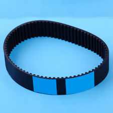 HTD5M Timing Belt 5M490 98 Teeth Cogged Rubber Geared Closed Loop 20mm Wide