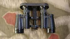 Carl zeiss teleskope ferngläser zubehör ohne modifizierter