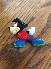 Disney Kellogg's Premium PVC Toy TV Show Goof Troop Max