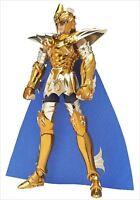 Bandai Saint Seiya Cloth Myth Sea Horse General Baian Action Figure