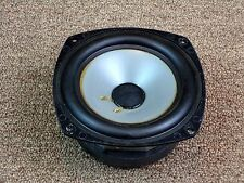 "85140680, 5"" Midrange Speaker / 4 ohm / Tested"