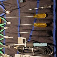 Jensen Electronics Kit