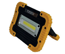 NightSearcher GALAXY MINI 1000 Lumen Rechargeable LED Worklight