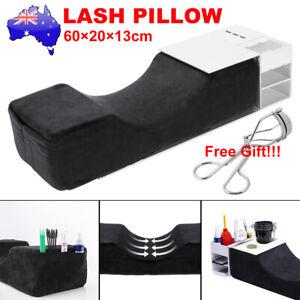 Eyelash Extension Special Lash Pillow Grafted Eyelashes Salon Make Up Shelf Tool
