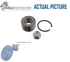 NEW BLUE PRINT FRONT WHEEL BEARING KIT GENUINE OE QUALITY ADD68226
