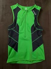 2Xu Tri Top Men's Size Large