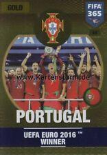 Fußball Portugal Trading Cards Saison 2016