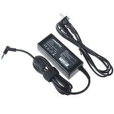 Generic AC Adapter Charger for HP 15-g170nr Pro x2 612 G1 15-f033wm Power Supply
