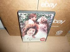 Clandestine Marriage (DVD, 2001)