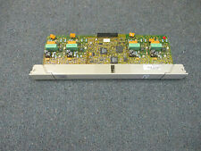 Nortel Norstar MICS & CICS NT7B75GA - 4x0 LS/DS Analog Trunk Module - TESTED