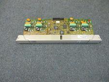Nortel Norstar Mics Amp Cics Nt7b75ga 4x0 Lsds Analog Trunk Module Tested