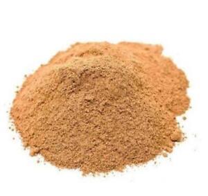 Ceylon Ground Cinnamon, Sri Lankan