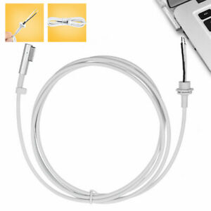 45W 60W 85W Ladegerät Magsafe1/2 DC Netzteil Reparatur Kabel für Macbook Air Pro
