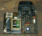 Yamaha Standby Platine Board CMKI-P3X XU680-2 XC084 für Verstärker Receiver
