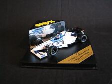 Onyx Tyrrell Yamaha 023 1995 1:43 #3 Ukyo Katayama (JAP) GP Brasil (LS)