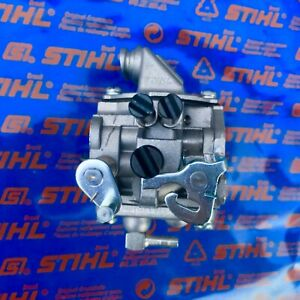 STIHL/ WALBRO WJ-76B Hi Performance Carburettor, suits 064 to 660 #1122 120 0623
