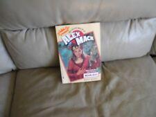 The Secret World of Alex Mack Children's Books Paperbacks RL 5.1 Middle School