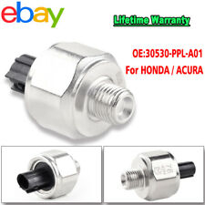 Genuine New Knock Sensor OEM 30530PNA003, 30530PPLA01 Fit Honda CRV /Acura