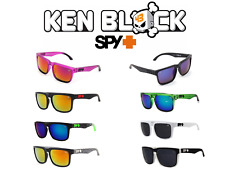 Spy Ken Block, Helm Sunglasses various styles - USA SELLER, READ DESCRIPTION !