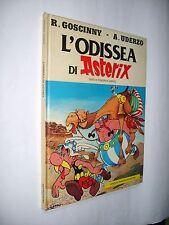 L'odissea di Asterix (I ed. 1981)
