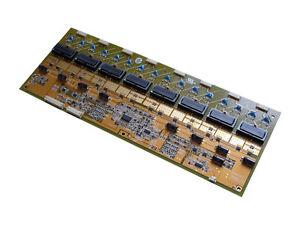 """CCFL Inverter Board DARFON VK.89144.C02 für 32"""" LCD-TV mit AUO LCD Panel"""