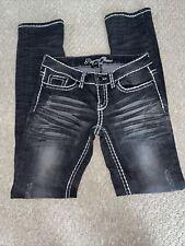 Womens sz 7 Request Jeans  sz 28