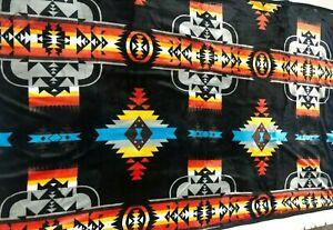 Southwest Design Blanket blanket