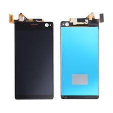 Pantalla completa para Sony Xperia C4 lcd capacitiva tactil digitalizador