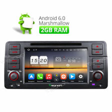 Auto DVD Player mit Android 1-DIN 3er
