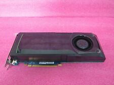 PNY GeForce GTX 580 1.5GB GDDR5 384Bit HDMI PCI-E Nvidia Graphics Card.