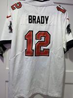 2020 Tom Brady Tampa Bay Buccaneers 🏴☠️ Jersey