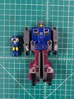 Transformers G1 Quake Targetmaster For Sale