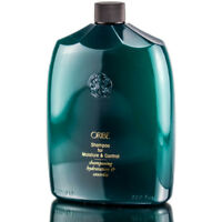 Oribe Shampoo for Moisture & Control 33.8 oz Unboxed