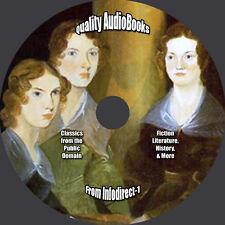 Dr. Montessori's Own Handbook, Maria Montessori, MP3 AudioBook 1 CD