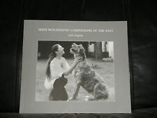 More details for irish wolfhound non fiction book