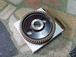 CAMSHAFT GEAR FOR JEEP WILLYS 134 ENGINE  made in u.s.a