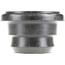 Oil Cap P8072 Parts Plus 10072