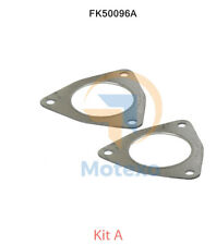 FK50096A Exhaust Fitting Kit for Connecting Pipe BM50096