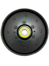 Flat Idler Pulley fits John Deere GT225 GT235 GT235E F510 F525 F710 F735 F725