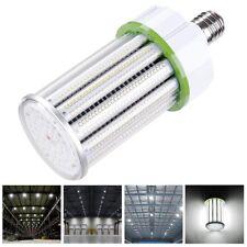 LED Corn Bulb 100W E39 Base 5000K Warehouse Factory Garage Light 500W Equivalent