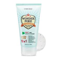 [ETUDE HOUSE] Wonder Pore Deep Foaming Cleanser 170ml / Sebum control