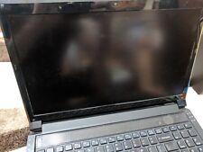 Gaming Laptop, Intel Core i7-3630QM Processor, GTX 670m Graphics Card, 240GB SSD