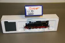 Roco H0 AC 68200 Dampflok der BR 64 297 DB OVP/ unbespielt