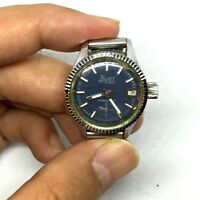 Watch Vintage Diver sub Helpis unisex 17 Rubis from the 70s- For Children