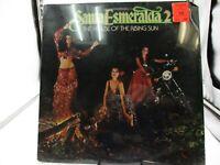 Santa Esmeralda 2 The House Of The Rising Sun: 1978 LP LATIN  Sealed M c VG+