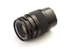 Hasselblad Zeiss Macro-Planar Cf f4 120mm Lens